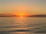 9400 Little Gasparilla Island - Photo 36