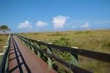 9400 Little Gasparilla Island - Photo 38