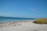 9400 Little Gasparilla Island - Photo 43