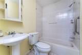 6796 Gasparilla Pines Boulevard - Photo 26
