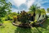 6796 Gasparilla Pines Boulevard - Photo 31