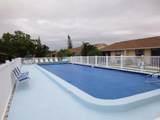 6796 Gasparilla Pines Boulevard - Photo 37