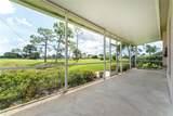 8225 Parkside Drive - Photo 4