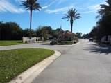 8225 Parkside Drive - Photo 66