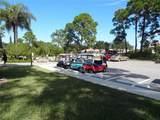 8225 Parkside Drive - Photo 73