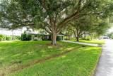 9438 Heartwellville Avenue - Photo 53