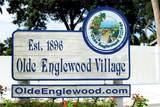 9438 Heartwellville Avenue - Photo 64