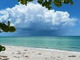 8440 Little Gasparilla Island - Photo 46