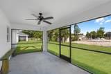 7227 Pinedale Drive - Photo 11