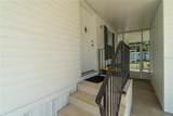 9082 Pinehaven Way - Photo 31