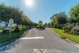 9082 Pinehaven Way - Photo 38