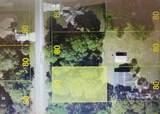 1048 Adalia Terrace - Photo 1