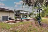 5594 Gagnon Terrace - Photo 10
