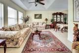 5594 Gagnon Terrace - Photo 12
