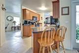 5594 Gagnon Terrace - Photo 16