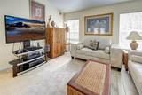 5594 Gagnon Terrace - Photo 18
