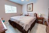 5594 Gagnon Terrace - Photo 20