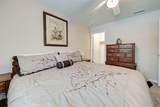 5594 Gagnon Terrace - Photo 21