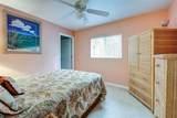 5594 Gagnon Terrace - Photo 22