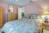 5594 Gagnon Terrace - Photo 23