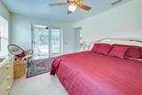 5594 Gagnon Terrace - Photo 27