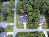 5594 Gagnon Terrace - Photo 3