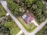 5594 Gagnon Terrace - Photo 4