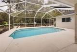 5594 Gagnon Terrace - Photo 8