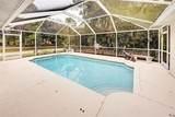 5594 Gagnon Terrace - Photo 9