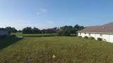 1173 Rotonda Circle - Photo 10