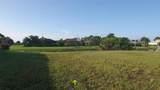 1173 Rotonda Circle - Photo 2