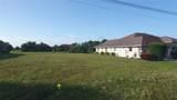 1173 Rotonda Circle - Photo 25