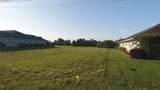 1173 Rotonda Circle - Photo 29