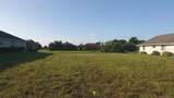 1173 Rotonda Circle - Photo 31