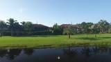 1173 Rotonda Circle - Photo 50