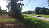 25 Pine Valley Lane - Photo 40