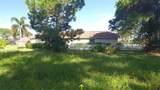 65 Pine Valley Court - Photo 11