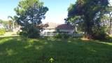 65 Pine Valley Court - Photo 38