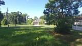 65 Pine Valley Court - Photo 42