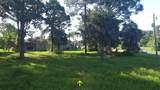 65 Pine Valley Court - Photo 44