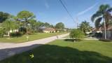 65 Pine Valley Court - Photo 48