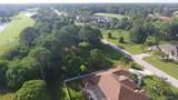 65 Pine Valley Court - Photo 5
