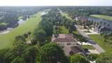 65 Pine Valley Court - Photo 75