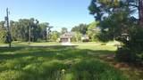 65 Pine Valley Court - Photo 79