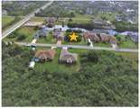 9500 Miami Circle - Photo 1