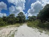 11685 Oceanspray Boulevard - Photo 13