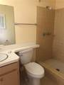 1495 Overbrook Road - Photo 12