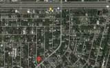 11244 Oceanspray Boulevard - Photo 3
