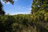10121 Eagle Preserve Drive - Photo 10