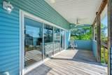 40 Kettle Harbor Drive - Photo 12